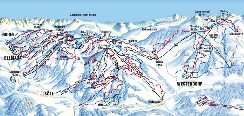Austria_Ski-welt-ski-area_Ellmau_Ski-piste-map.png